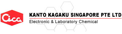 Kanto Kagaku Singapore Pte Ltd